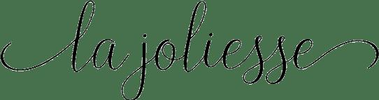 La Joliesse